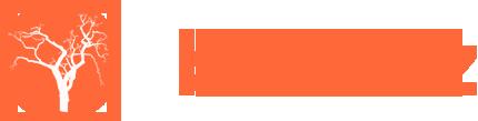 bezazz-logo