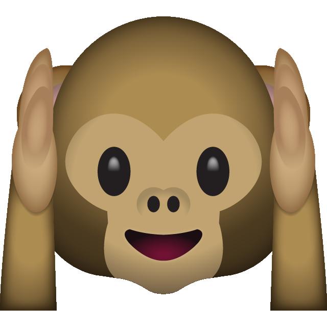 Hear_No_Evil_Monkey_Emoji