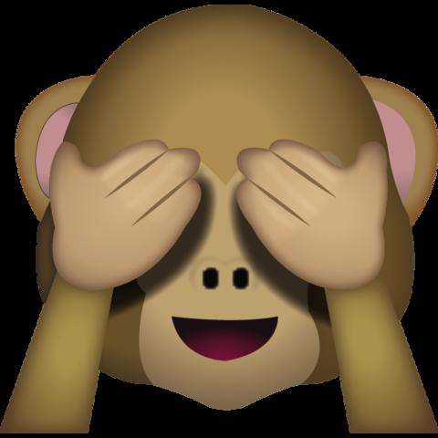 See_No_Evil_Monkey_Emoji_large