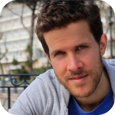 Pedro Teixeira   CEO @ BeZazz